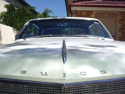 electra_buick