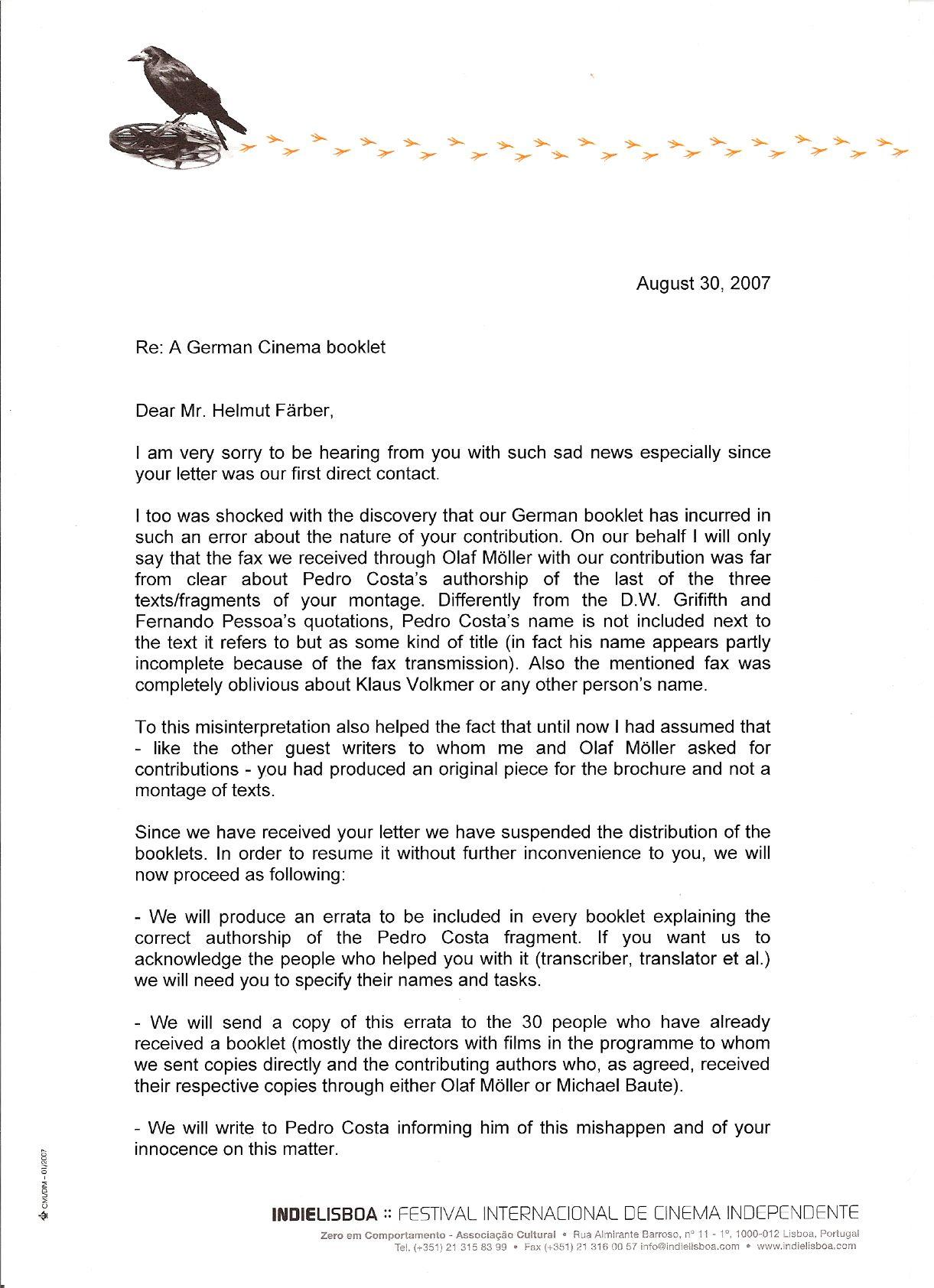 Letter_to_Helmut_Faerber_1