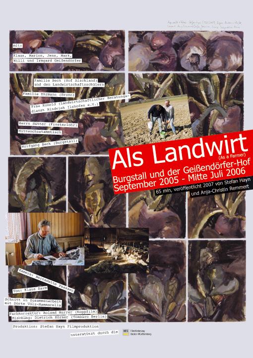 Plakat_ALS_LANDWIRT