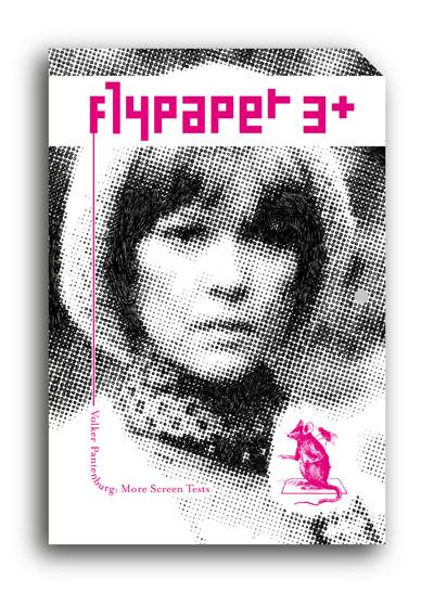 Flypaper_03+