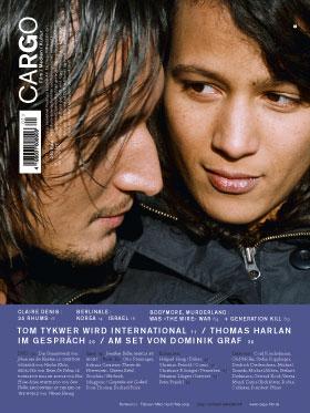 cover-280.jpg