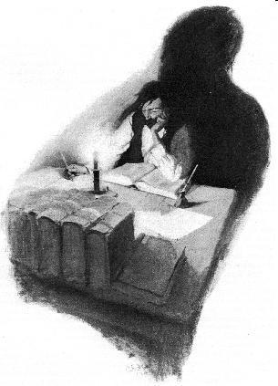 wyeth-1906.jpg