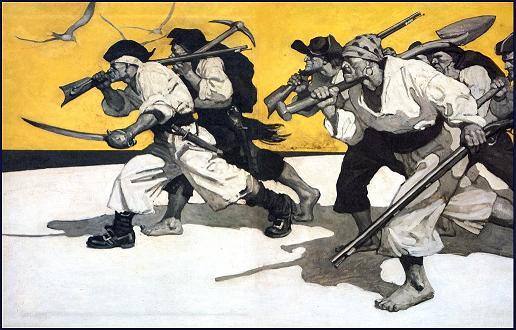 wyeth-1911-stevenson-treaureisland.jpg