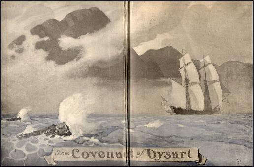 wyeth-1913-stevenson-kidnapped.jpg