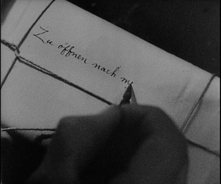 carl_theodor_dreyer-vampyr-1932.jpg