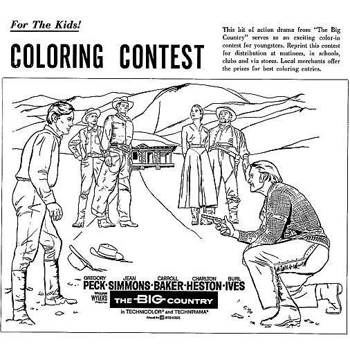 coloring-the-big-country.JPG