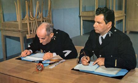 jean_girault-le-gendarme-se-marie-1968.jpg