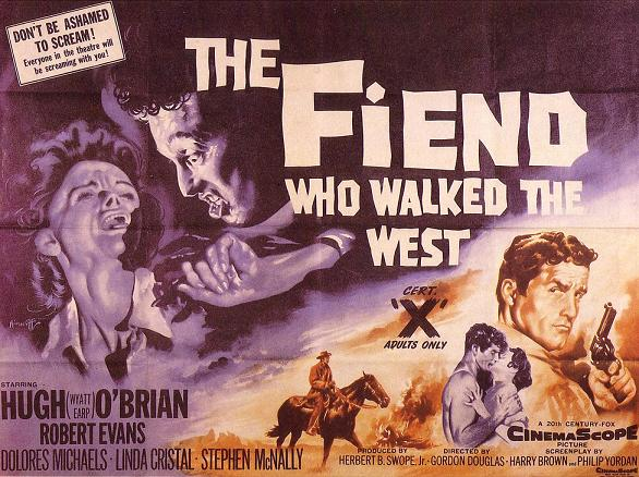 gordon-douglas-the-fiend-that-walked-the-west.JPG