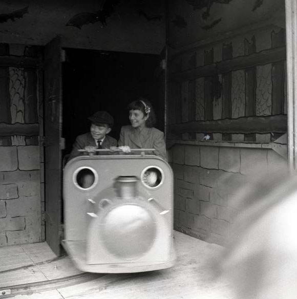 ghost-train-6.jpg