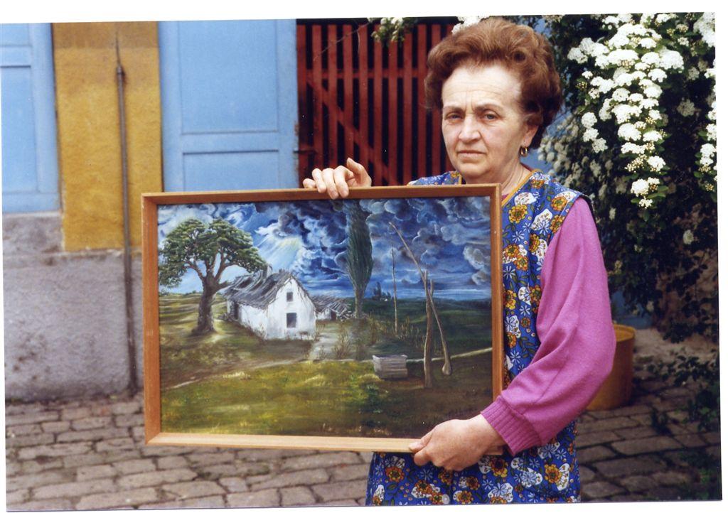 ZEIT (Peter Nestler, 1992)