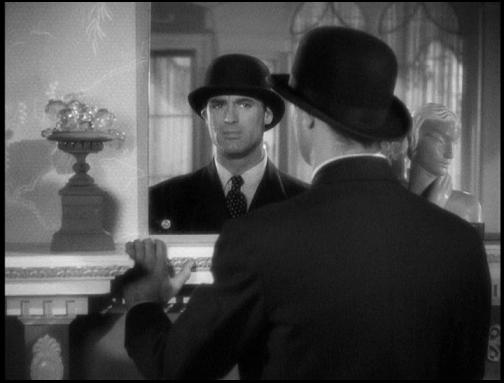 the-awful-truth-cary-grant.JPG