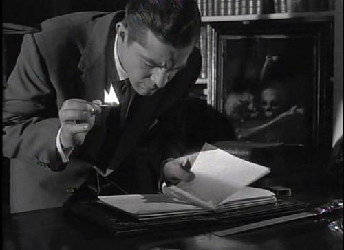 dana-andrews-jacques-tourneur-night-of-the-demon-1957.JPG