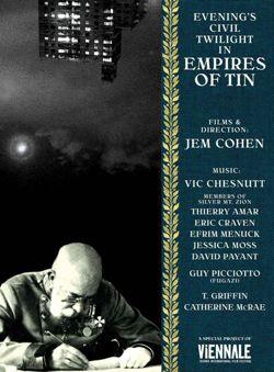 empires_of_tin250.jpg