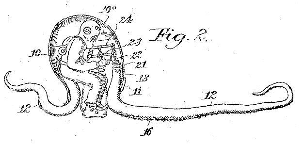 williamson-patent-detail.JPG
