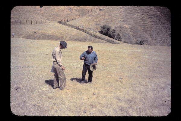 gus-hormay-august-10-1943-california.jpg