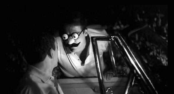 vittorio-gassman-il-sorpasso-dino-risi-1962.JPG
