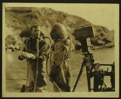 maurice-tourneur-1919.jpg