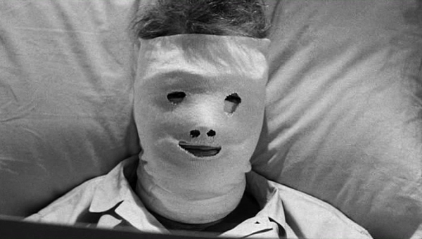 Seconds 1966 John Frankenheimer