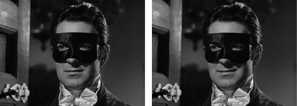Tyrone Power - Son of Fury 1942 John Cromwell