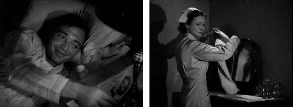 the face behind the mask 1941 robert florey