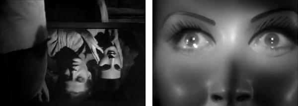 The Flesh and the Fantasy - 1943 Julien Duvivier