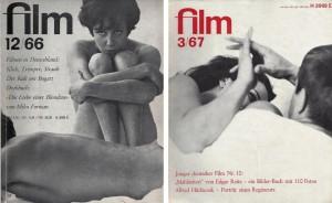 film 1966-12 1967-3