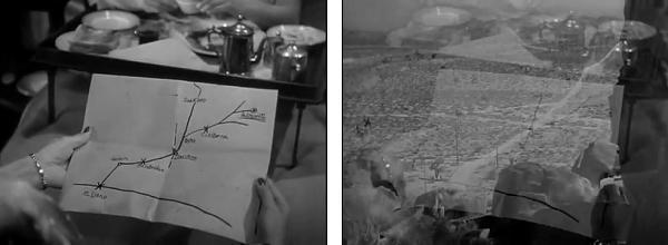 1951 - Lightning Strikes Twice - King Vidor a