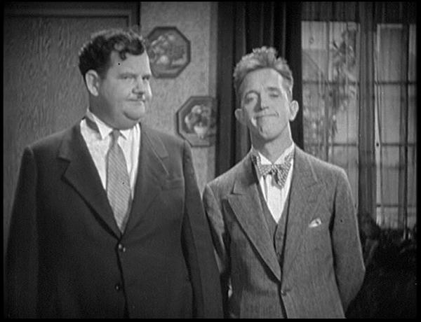 We Faw Down 1928 Leo McCarey