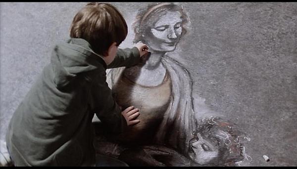 Little Man Tate 1994 Jodie Foster