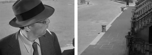 1949 - Follow Me Quietly - Richard Fleischer..-