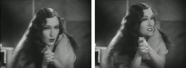 1931 Gloria Swanson - Indiscreet - Leo McCarey