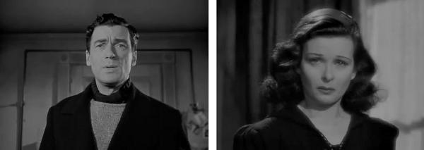 1941 - Man Hunt - Fritz Lang