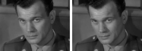 1944 - I'll Be Seeing You - William Dieterle
