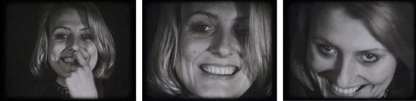 Brigitte Schiller - Die Schiller 1976 Lutz Mommartz