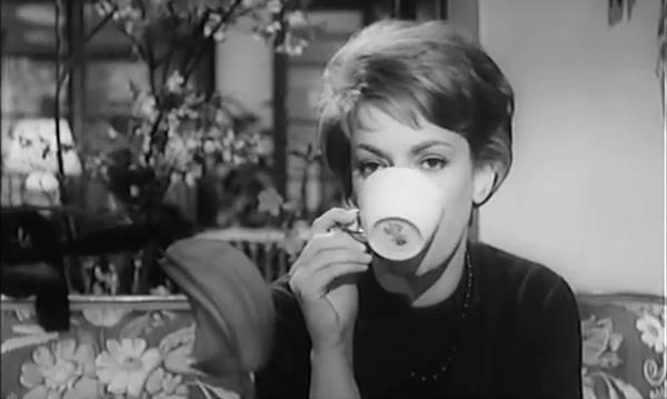 Ruth-Leuwerik-Die-Rote-1962-Helmut-Käutner