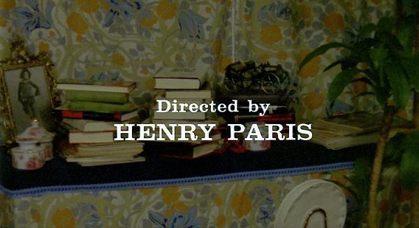 henry-paris