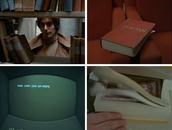 Und Jimmy ging zum Regenbogen (1971 Alfred Vohrer) c