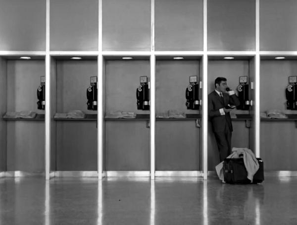 1966 - YUL 871 - Jacques Godbout 2
