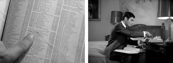 1966 - YUL 871 - Jacques Godbout