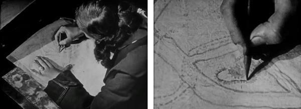1928 - Espionnage Jean Choux 9 4b