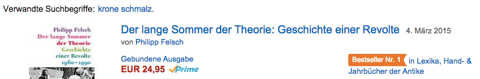 Felsch_Amazon
