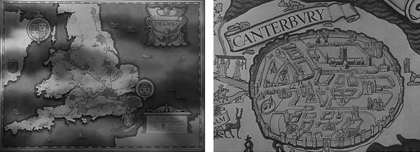 1944 A-Canterbury-Tale