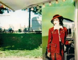 2010, Ingrid Bergman, Mülheimer-Freiheit, Foto Rainer Knepperges