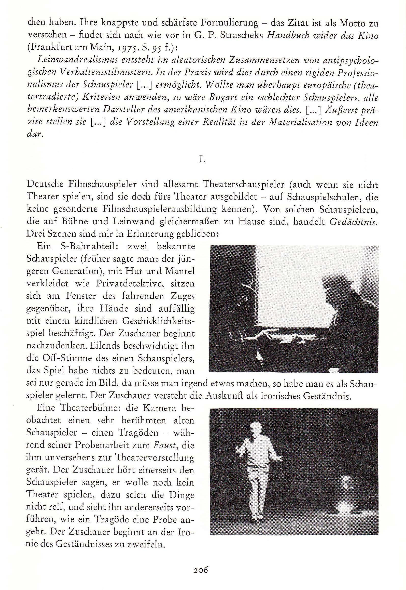 Pehlke_Deutsche_Schauspieler_Seite_01