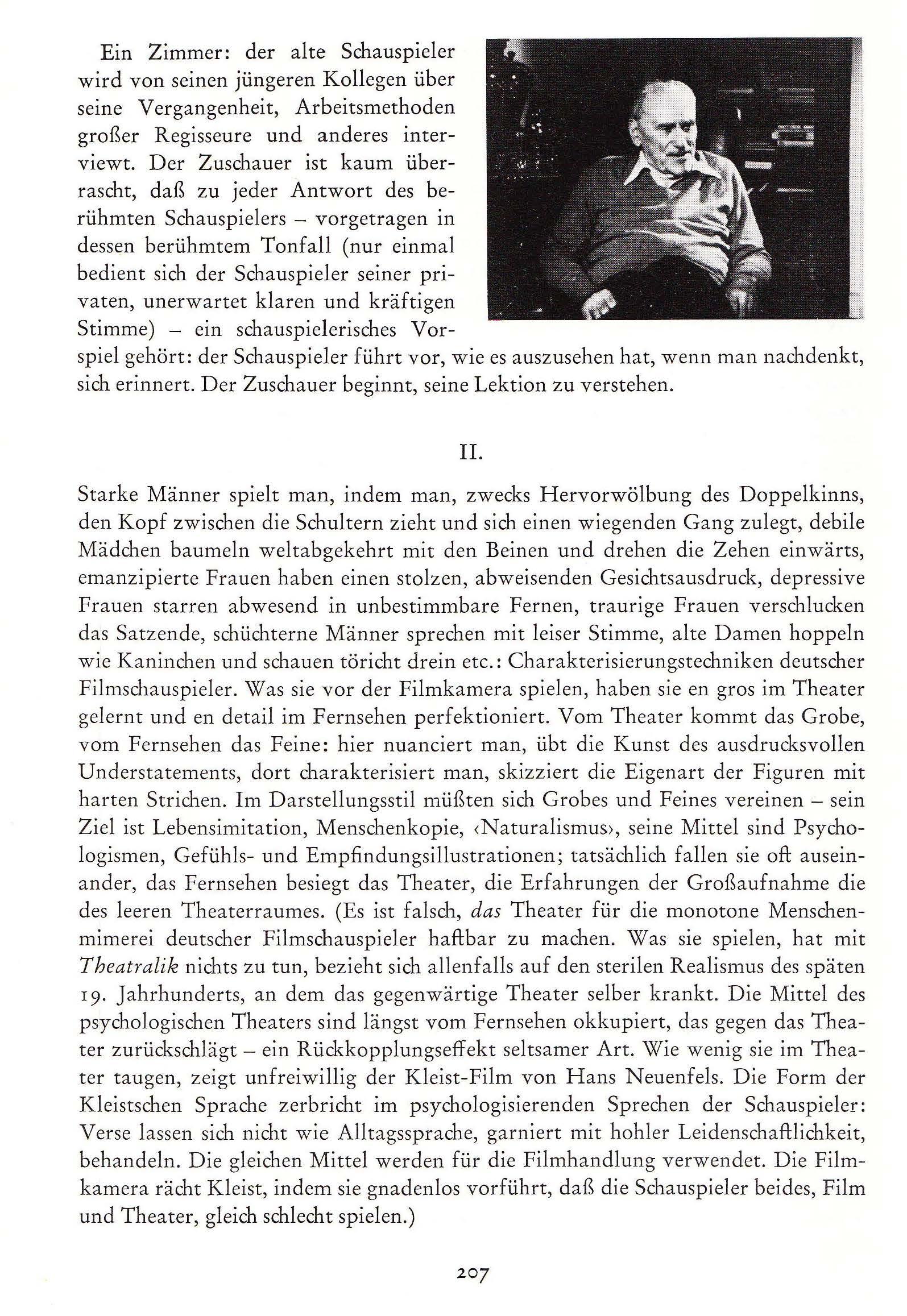 Pehlke_Deutsche_Schauspieler_Seite_02