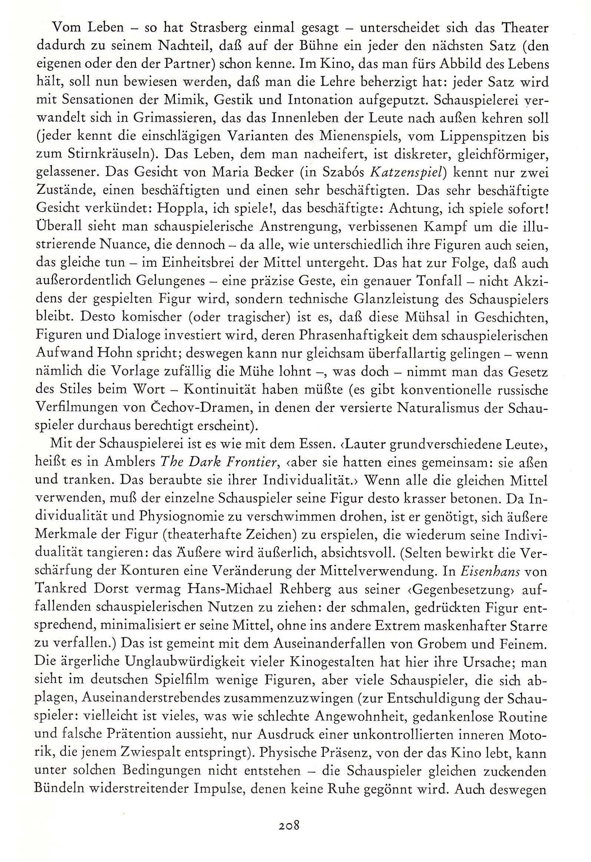 Pehlke_Deutsche_Schauspieler_Seite_03
