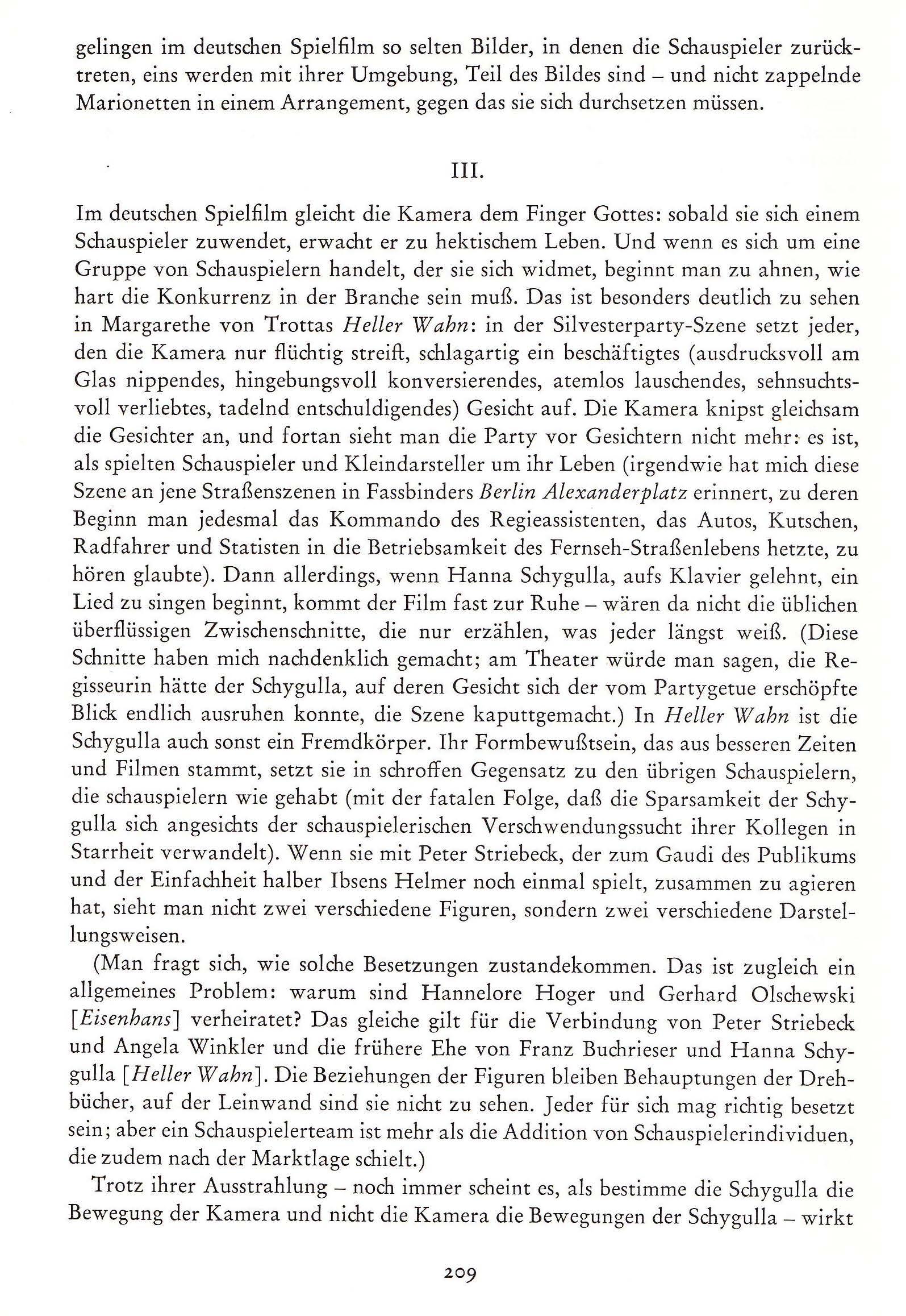 Pehlke_Deutsche_Schauspieler_Seite_04