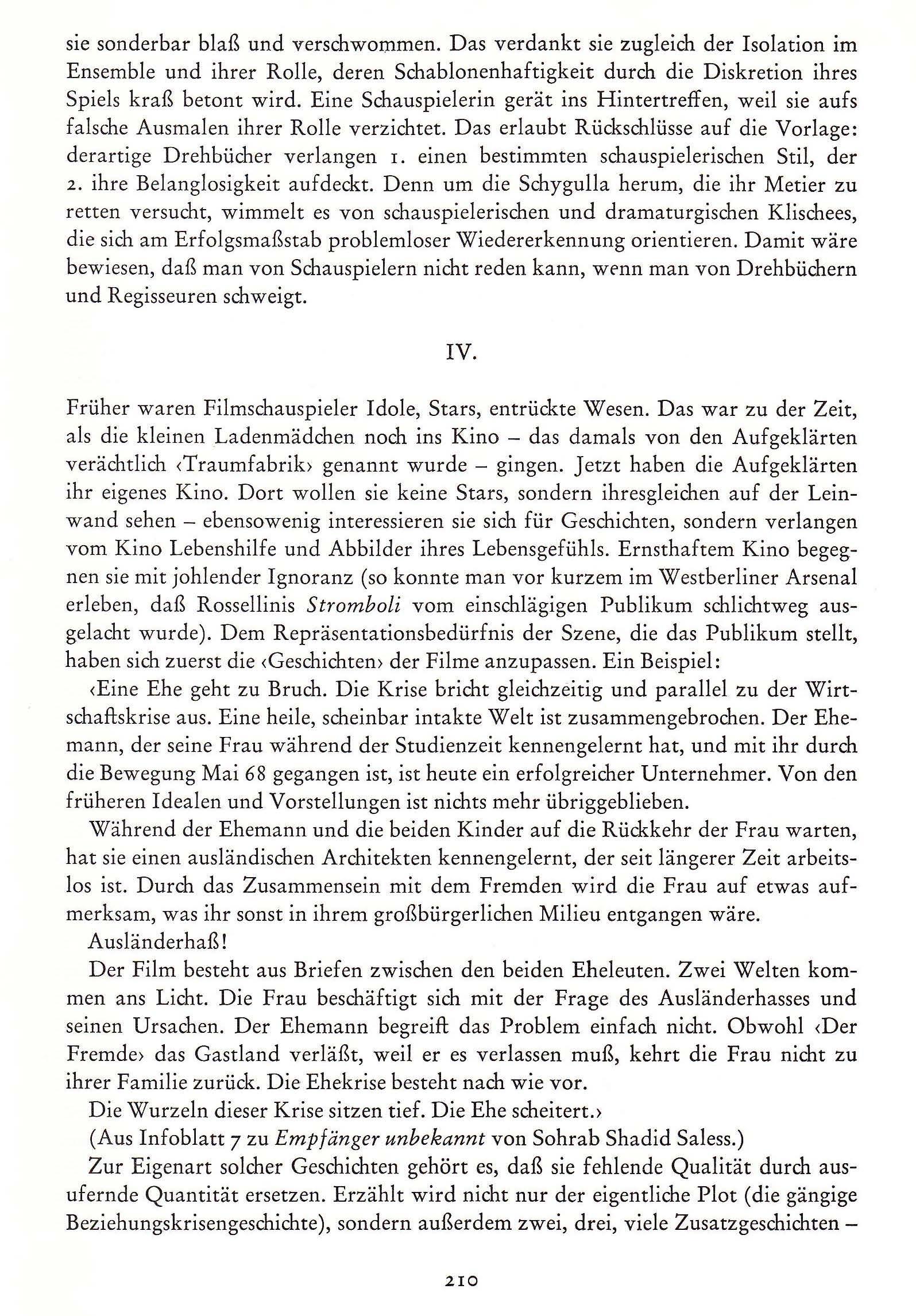 Pehlke_Deutsche_Schauspieler_Seite_05