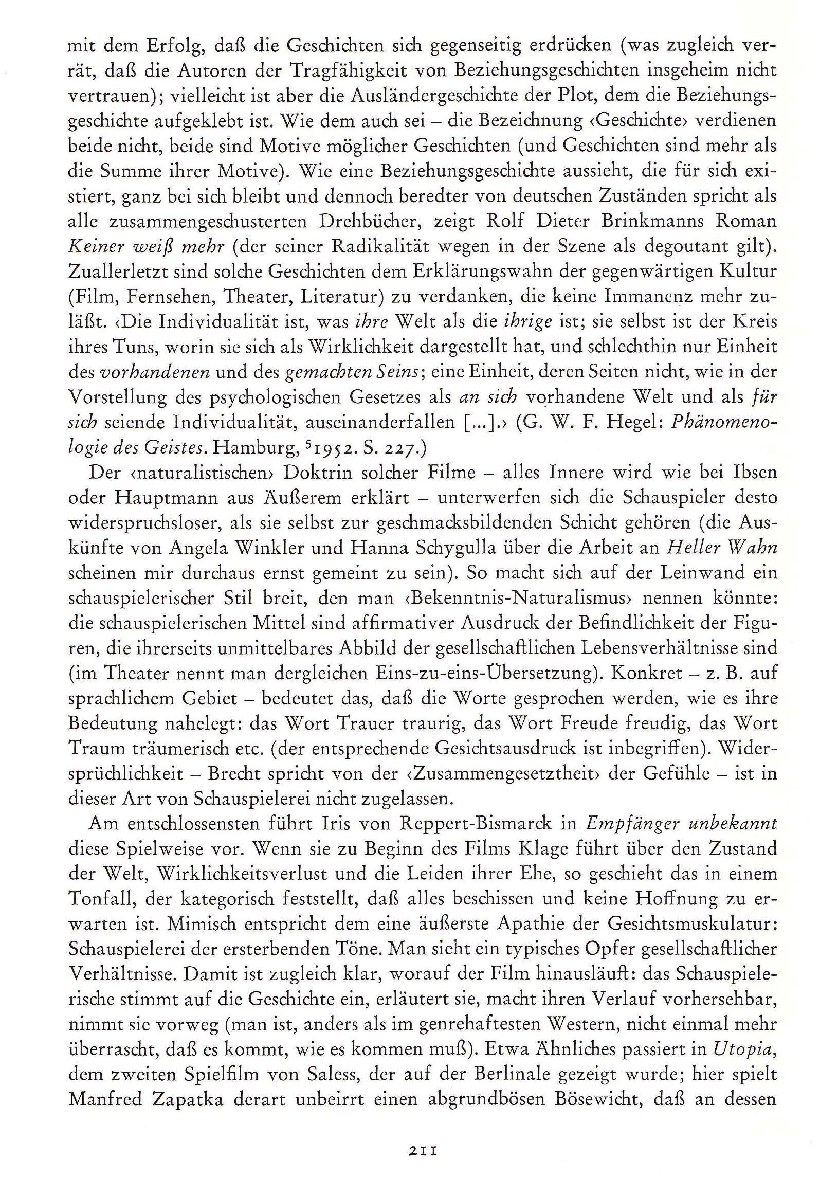 Pehlke_Deutsche_Schauspieler_Seite_06