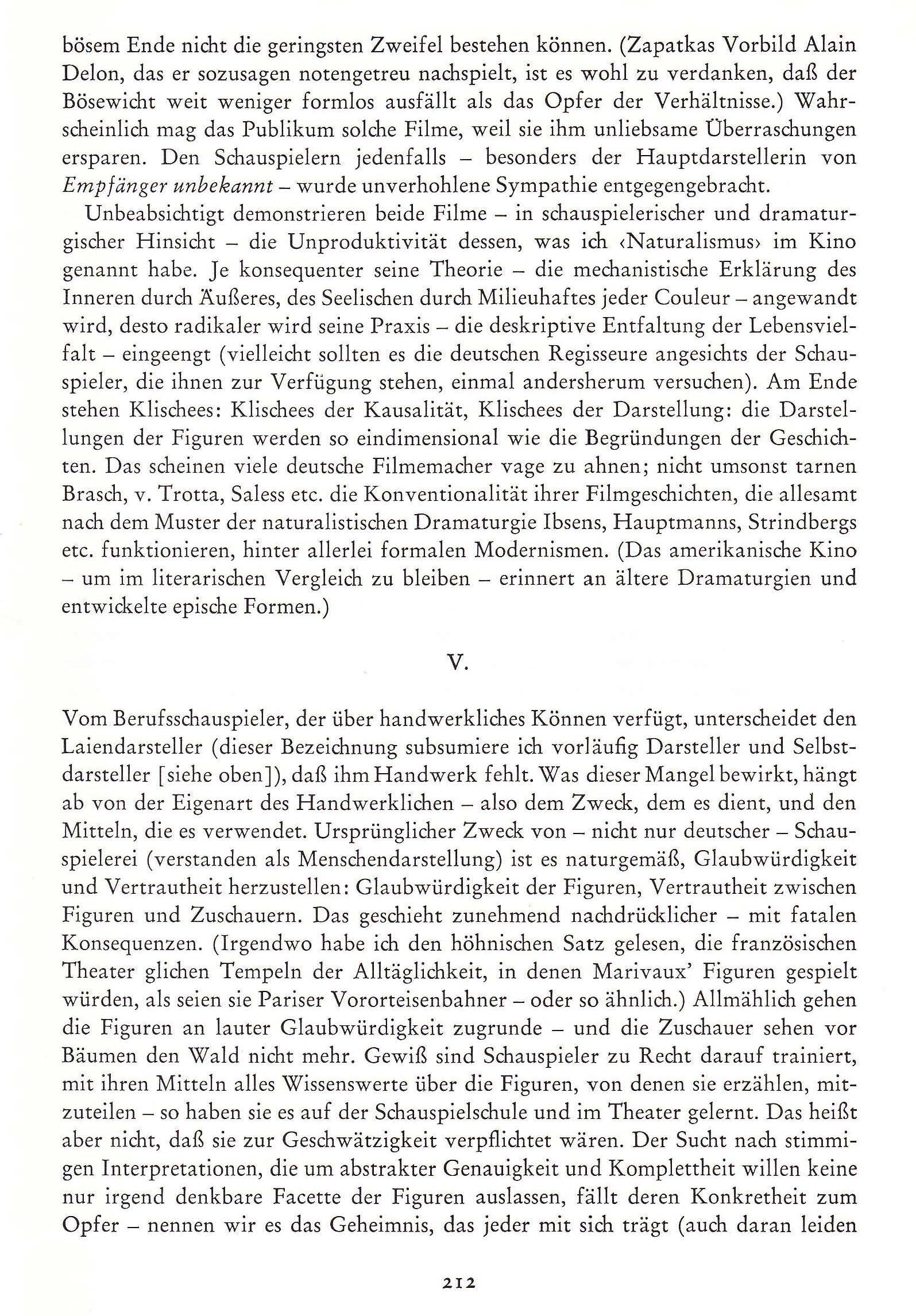 Pehlke_Deutsche_Schauspieler_Seite_07